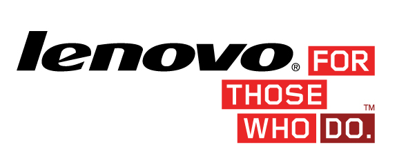 Lenovo for those who do